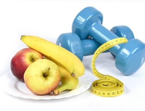 Was ist besser – Diät oder Sport?