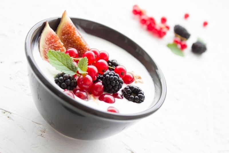 Was ist gesunde Ernährung?