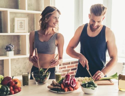 Die bekanntesten Diäten und Abnehmprogramme
