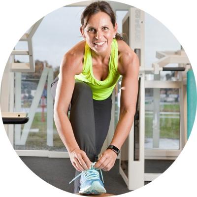 fitness-rund-650